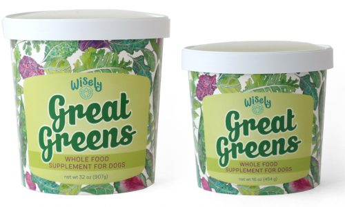 Wisely-Great-Greens